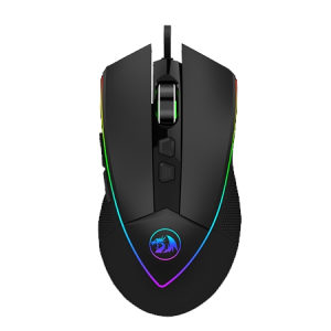 ReDragon - Emperor Chroma M909 Gaming Mouse