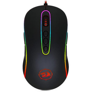 ReDragon - Phoenix M702-2 RGB Chroma Gaming Mouse