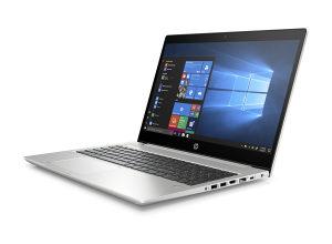 "HP PROBOOK 450 G6 15.6"" i7 8565U 16GB Ram 512GB NVMe"