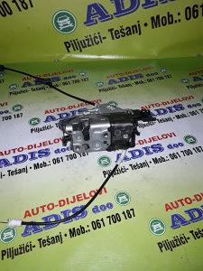 Brava Vrata Peugeot 308 09 Zadnja Lijeva