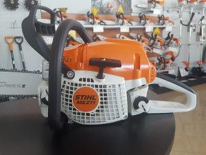 Motorna pila motorka STIHL MS 271