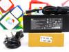 Punjač za laptop HP 19,5V 6,7A 130W 7,4x5,0mm