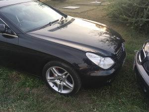 Mercedes CLS 2005 3.2 cdi / DIJELOVI
