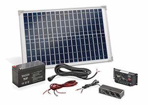 SOLARNI SUSTAVI SET solarni paneli i oprema elektrane