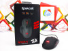Gaming miš Redragon Gainer M610 3200dpi
