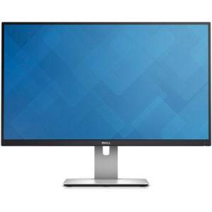 Dell UltraSharp U2715H, 27'' (16:9)