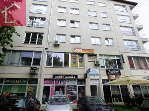 LEADER Prodaje dvoetažni stan Vogošća