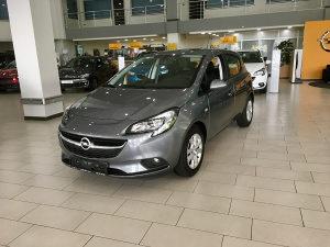 Opel Corsa 5dr 1.4b 90KS - Akcija + popust