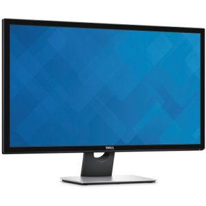 """Dell S-series S2817Q, 27.9"""" TN LED (3840 x 2160)"""