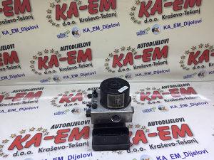 ABS pumpa Citroen c3 9666392580 KA EM