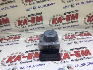 ABS pumpa Clio 4 0265956403 KA EM