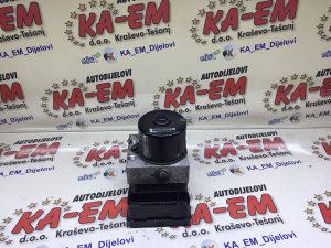 ABS pumpa Golf 5 1K0614517H KA EM