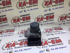 ABS pumpa Peugeot 5008 0265951433 KA EM
