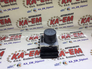 ABS pumpa Megane 2 0265950300 KA EM