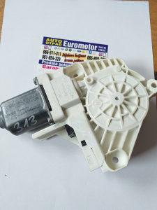 Motoric podizaca audi a4 2011 zl 8K0959811A