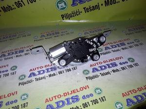 Motoric Brisaca Zadnji Fiesta 2006 8A61A17K441AA