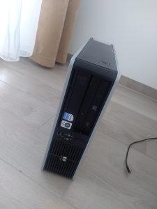 Računar (gaming)