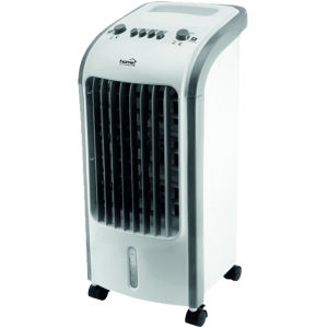 Mini klima ventilator osvjezivac zraka 80W LH300 (23521