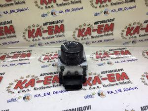 ABS pumpa Peugeot 206 9630135080 KA EM