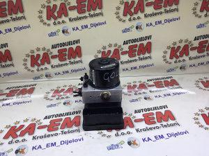ABS pumpa Golf 4 1J0614517G KA EM