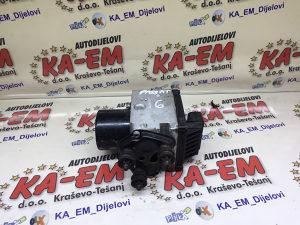 ABS pumpa Passat 6 3C0614095M KA EM