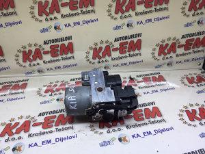 ABS pumpa KIA SORENTO 0273004660 KA EM