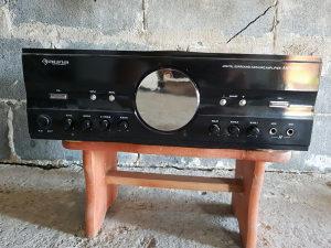 Auna AMP-218-B (Neispravan)