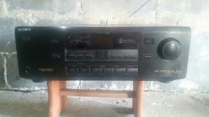 Sony TA-AV561(Neispravan)