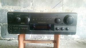 Technics SA-AX730 (Neispravan)