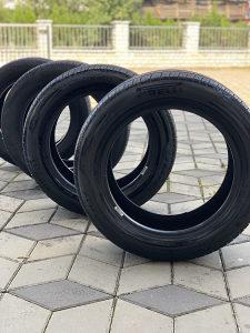 Gume Pirelli Cinturato 225/55 R17