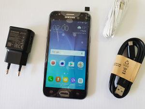 Samsung Galaxy J5 2015 SM-J500FN Otkljucan Original