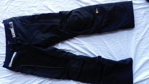 MOTO hlače Polo FLM