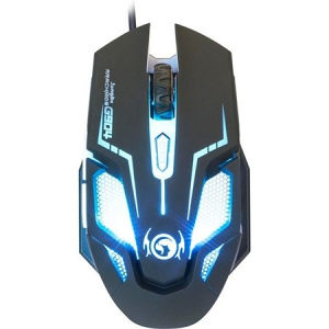 Gaming miš Marvo  G904
