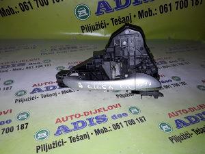 Rucka Vrata Mercedes B W169 Z.L