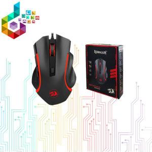 Gaming miš ReDragon Nothosaur M606