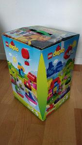 Lego Duplo XXL set (u kutiji)