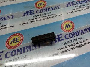 Prekidaci memorije sjedista Audi A4 08g AE 315