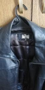 Kožna jakna Fratteli
