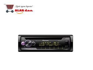 Auto CD/USB player Pioneer  DEH-S210UI