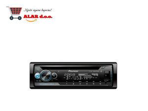 Auto CD/USB BT player Pioneer  DEH-S510BT