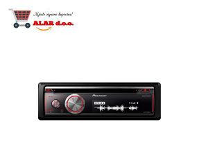 Auto CD/USB/BT player Pioneer DEH-X8700BT