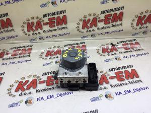 ABS pumpa Clio 4 2265106455 KA EM