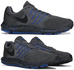 Nike Swift
