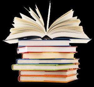 Vršim otkup knjiga/dolazim na adresu