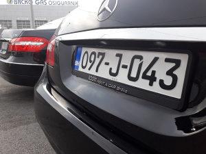 Icon Rent a car Brčko Airport Transfer i do 9 putnika