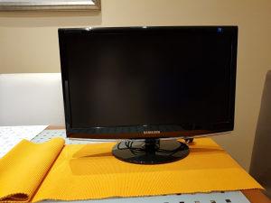 Samsung Syncmaster 2233 monitor
