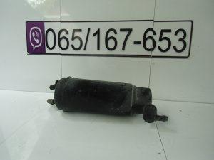 kuciste ugljena polo 6n2 6n0201801 6n0 201 801