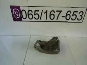 nosac alternatora renault twingo 1.2 43kw
