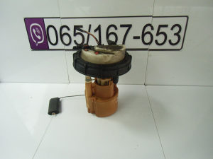 pumpa goriva renault twingo 1.2 43kw
