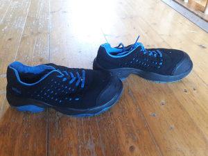 Radne cipele Atlas